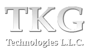 TKG Technologies LLC